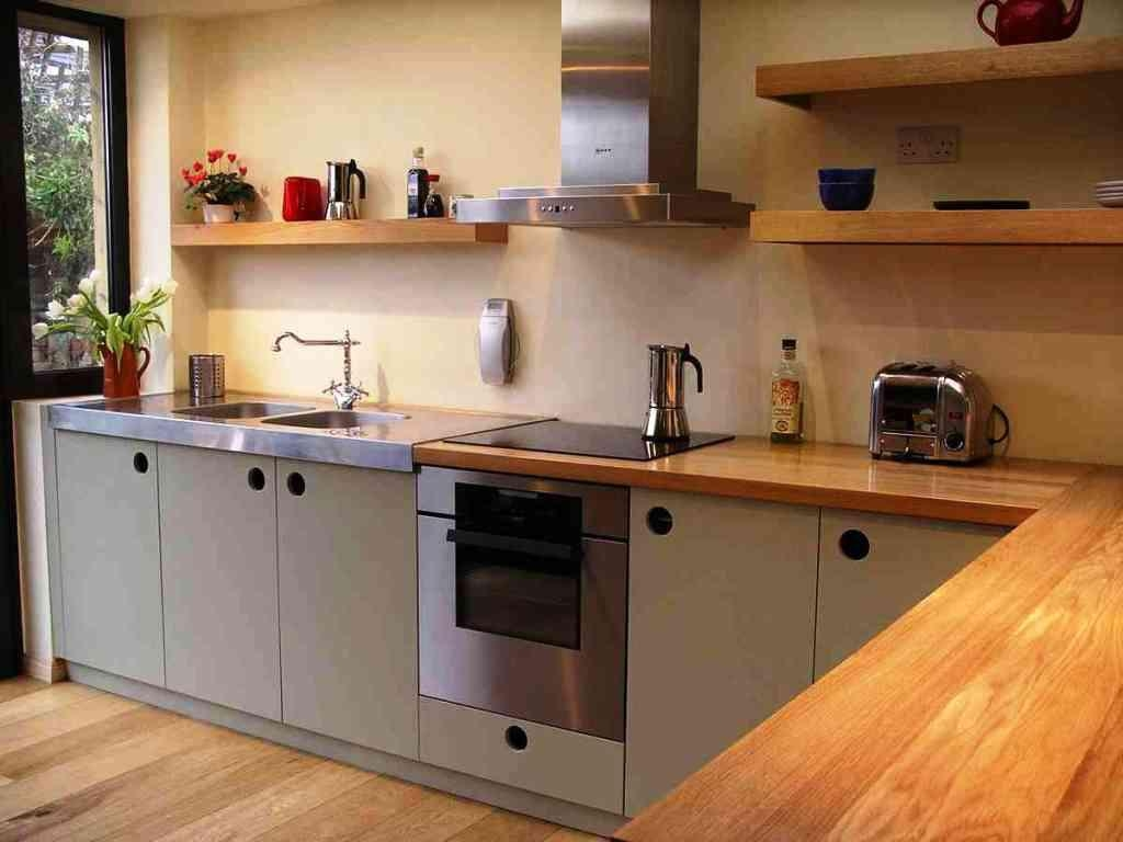 All Handmade Kitchens Reviews Intended For Handmade Cupboards (Image 2 of 15)