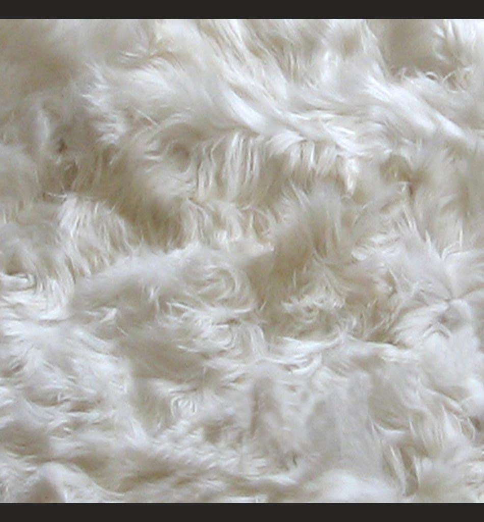 Alpaca Suri Carpets Ba Alpaca Suri Rug Alpaca Suri Fur Rugs With Alpaca Rugs (Image 7 of 15)