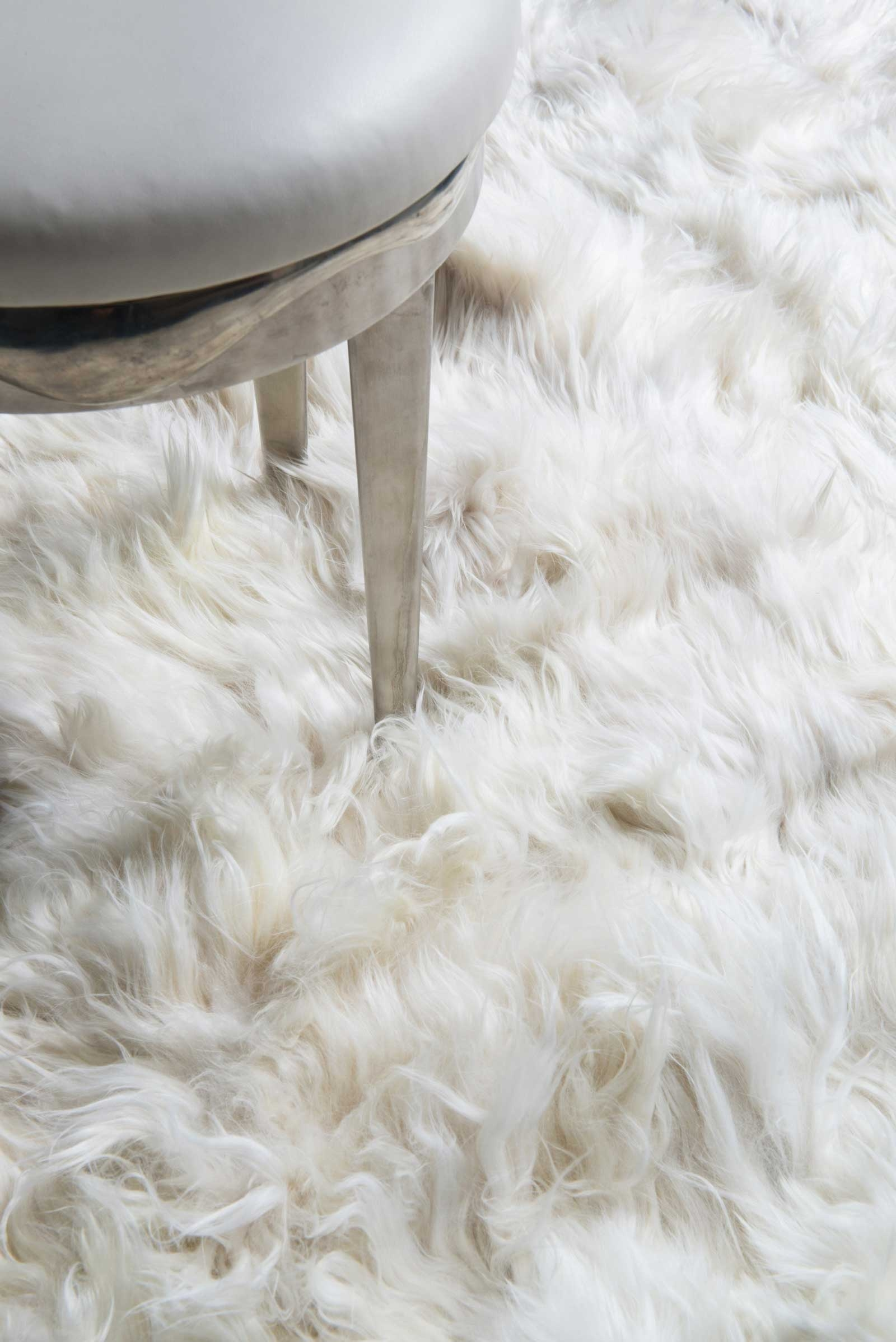 Featured Image of Alpaca Rugs