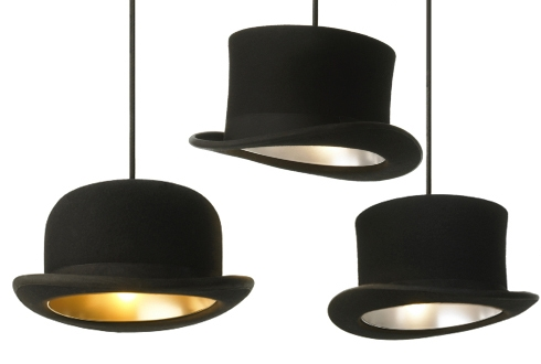 Amazing Best Jeeves And Wooster Pendant Lights With Jeeves Wooster Pendant Lights Jake Phipps (Image 1 of 25)