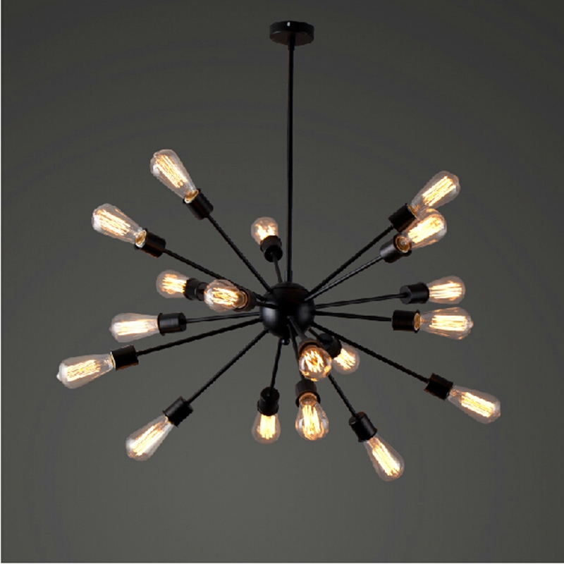 Amazing Best Retro Pendant Lights Inside Aliexpress Buy Industrial Pendant Light For Bedroom Vintage (Image 1 of 25)
