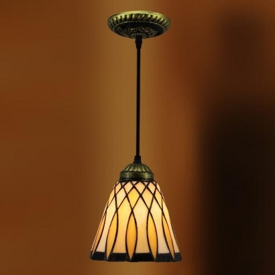 Amazing Brand New Brown Glass Pendant Lights Inside Fashion Style Pendant Lighting Tiffany Lights Beautifulhalo (Image 1 of 25)