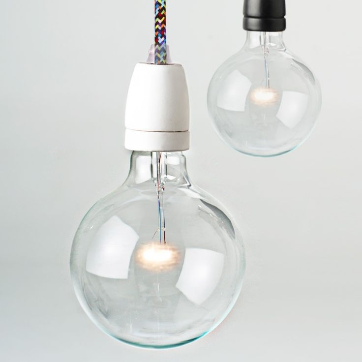 Amazing Brand New Nud Classic Pendant Lights Regarding 67 Best Nud Images On Pinterest (View 13 of 25)