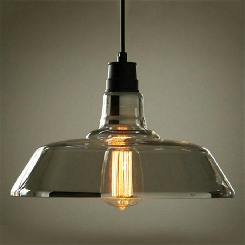 Amazing Brand New Rustic Clear Glass Pendant Lights With Creative Of Pendant Lights Online 2014 Hot Sales Crystal Pendant (Image 1 of 25)