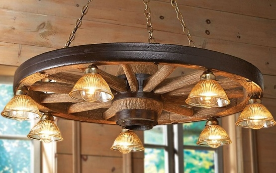 Amazing Brand New Rustic Lighting With Regard To Rustic Lighting For Dining Room Decorating Ideas Home Interiors (Image 1 of 25)