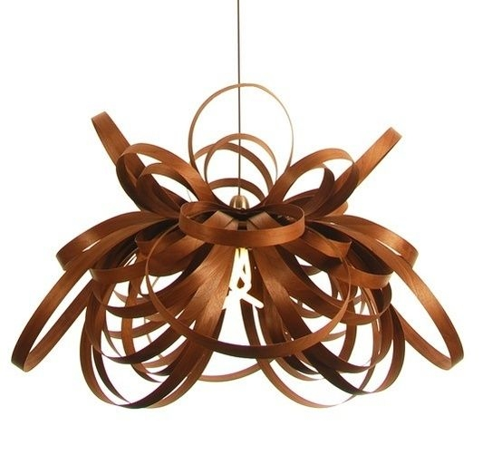 Amazing Common Bent Wood Pendant Lights With Best 20 Tom Raffield Ideas On Pinterest Designer Pendant Lights (View 17 of 25)