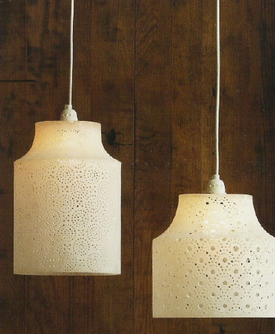 Amazing Common Plug In Hanging Pendant Lights With Picture Suggestion For Plug In Hanging Lamps (Image 2 of 25)
