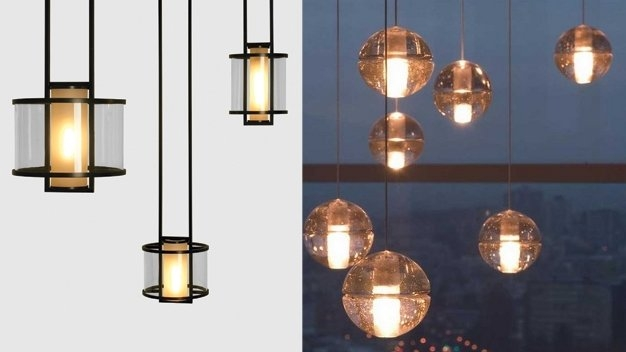 Top 25 exterior pendant lights pendant lights ideas amazing deluxe exterior pendant lights in outdoor pendant lighting design image 1 of 25 aloadofball Gallery