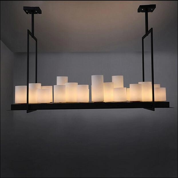 Amazing Elite French Style Glass Pendant Lights In Popular French Style Pendant Lighting Buy Cheap French Style (Image 1 of 25)