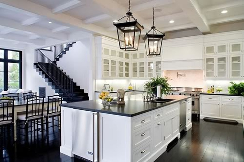 Amazing Elite Lantern Pendants For Kitchen Regarding Kitchen Lantern Lights Flamen Kitchen (View 6 of 25)