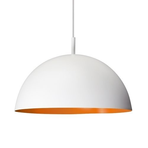 Amazing Elite Large Dome Pendant Lights Pertaining To Inspiration Dome Pendant Light Cute Pendant Designing Inspiration (Image 1 of 25)