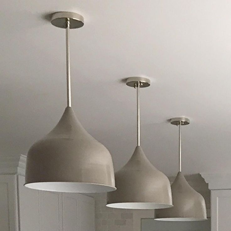 Amazing Elite Young House Love Pendant Lights With Regard To 1058 Best Lightening Images On Pinterest (View 19 of 25)