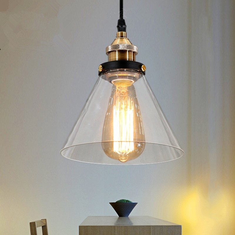 Amazing Famous Stained Glass Mini Pendant Lights With Stained Glass Mini Pendant Lights Promotion Shop For Promotional (Image 2 of 25)