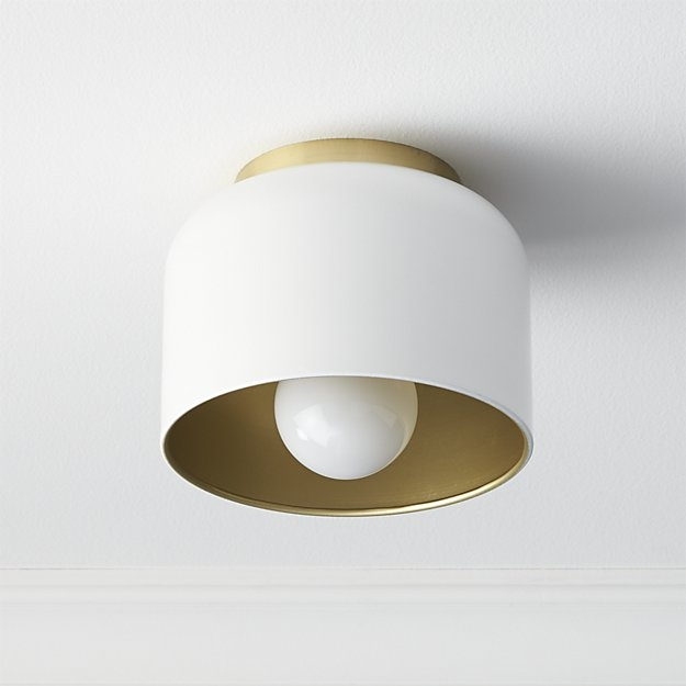 Featured Image of Cb2 Light Fixtures