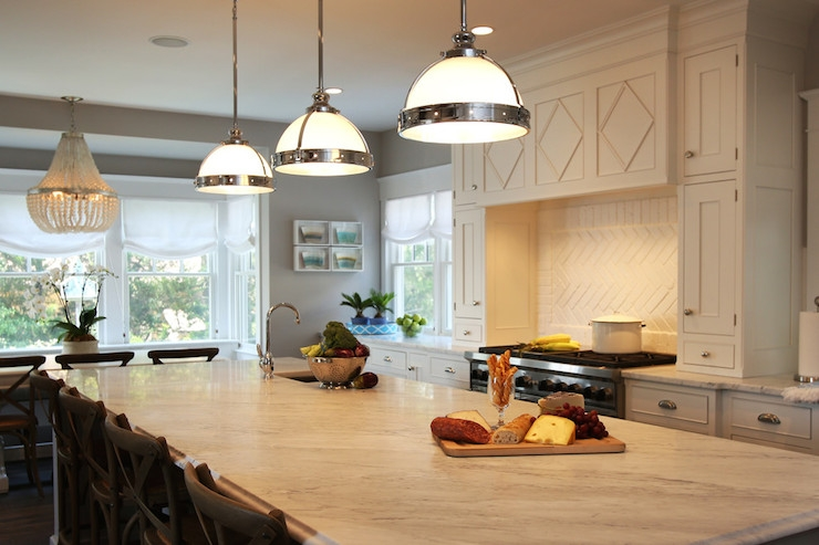 25 photos clemson pendant lights pendant lights ideas amazing fashionable clemson pendant lights throughout clemson classic pendant design ideas image 1 of 25 aloadofball