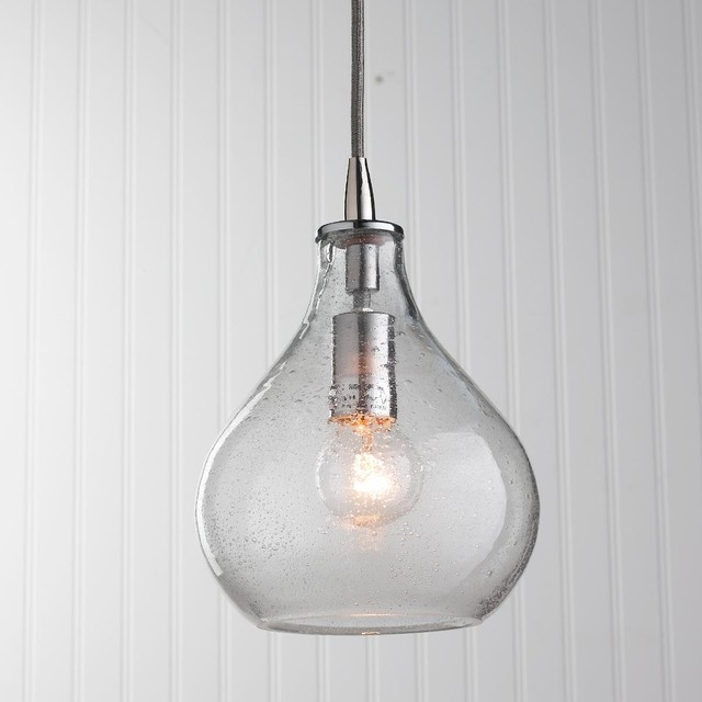 Amazing Fashionable Glass Shades For Pendant Lights Pertaining To Choosing The Best Pendant Lighting Shades Best Home Decor (View 8 of 25)