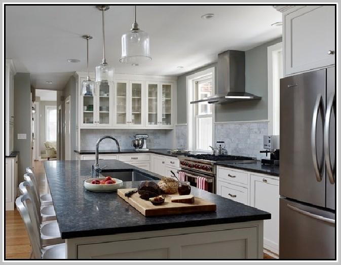 Amazing Favorite Instant Pendant Lights Inside Instant Pendant Light Conversion Kit Home Design Ideas (Image 1 of 25)