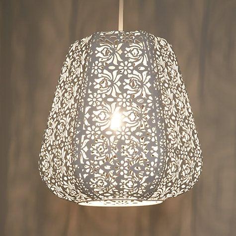 Amazing Favorite John Lewis Light Shades Regarding Best 25 Bedroom Light Shades Ideas On Pinterest Pastel Shades (Image 1 of 25)
