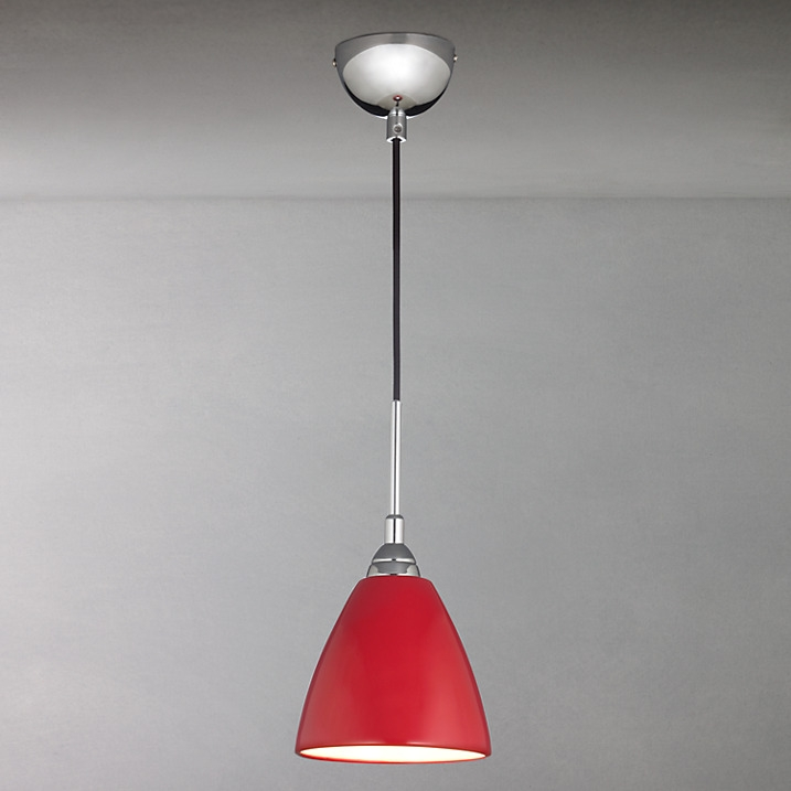 Amazing Favorite John Lewis Pendant Lights With John Lewis Lighting Up Your Home With Pendant Lights Petit Mom (Image 1 of 24)