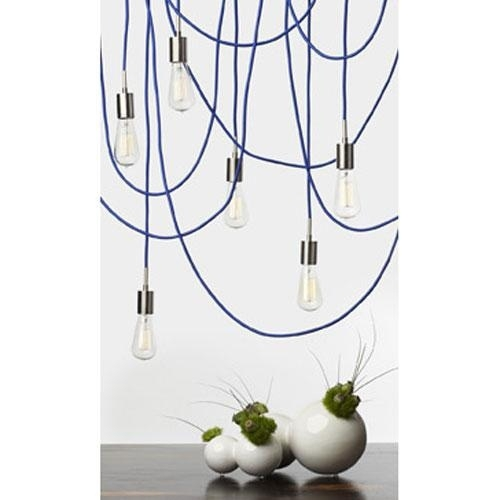 Amazing Favorite Soco Pendant Lights Intended For Soco Pendant Light Ideas Myarchipress (Image 1 of 25)