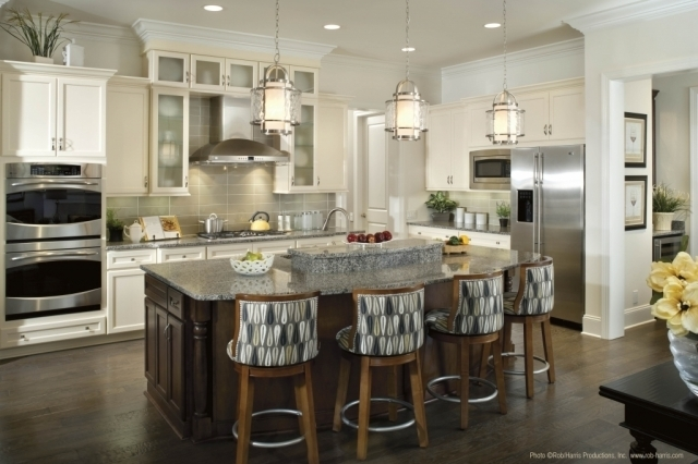 Amazing High Quality Matching Pendant Lights And Chandeliers Inside Matching Pendant And Chandelier Home Design Ideas Pictures For (View 6 of 25)
