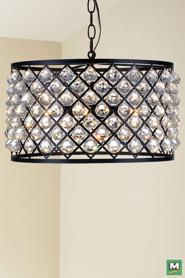 Amazing High Quality Patriot Lighting Pendants For 299 Best Lovely Lighting Images On Pinterest (Image 2 of 25)