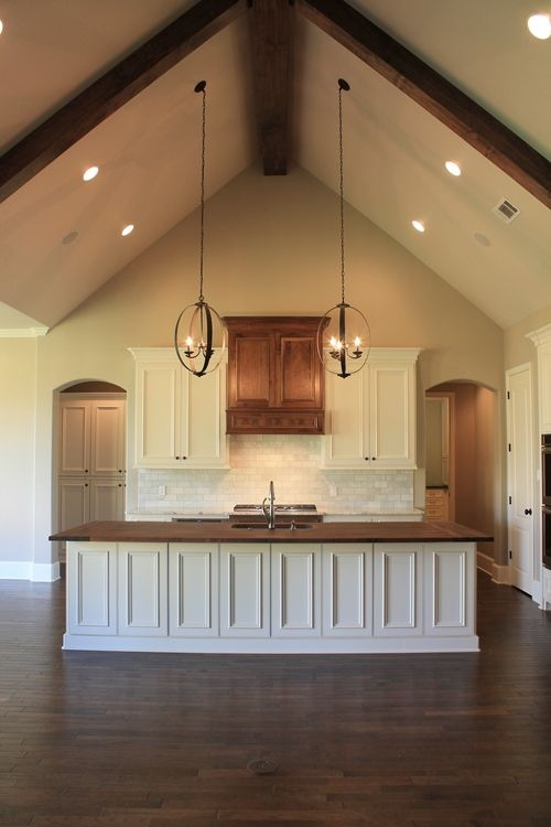 Amazing High Quality Vaulted Ceiling Pendant Lights Regarding Best 10 Vaulted Ceiling Lighting Ideas On Pinterest Vaulted (View 4 of 25)