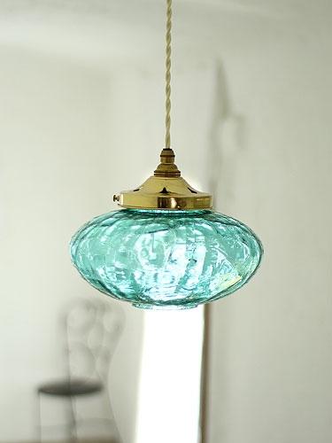 Amazing Latest Cracked Glass Pendant Lights For Mobilegrande Rakuten Global Market Domestic Glass Lights Set (View 22 of 25)