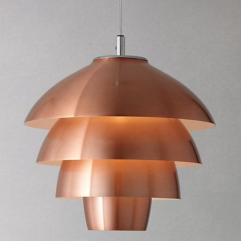 Amazing Latest John Lewis Light Shades In 35 Best Lighting Images On Pinterest (Image 2 of 25)