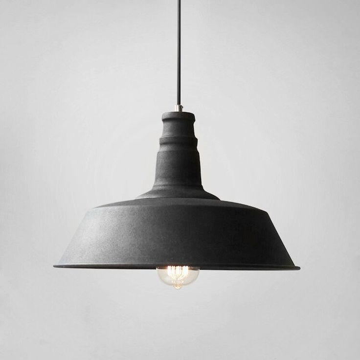Amazing New Cheap Industrial Pendant Lights For Enchanting Industrial Pendant Lighting Fixtures Online Get Cheap (Image 1 of 25)