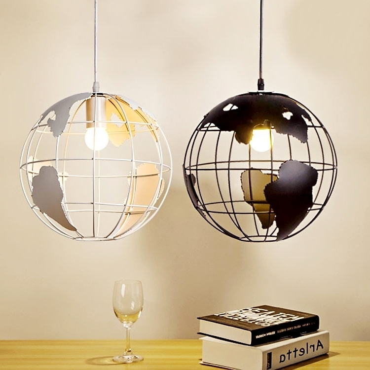 Amazing New Hurricane Pendant Lights Intended For Hurricane Pendant Light Panels World (Image 2 of 25)