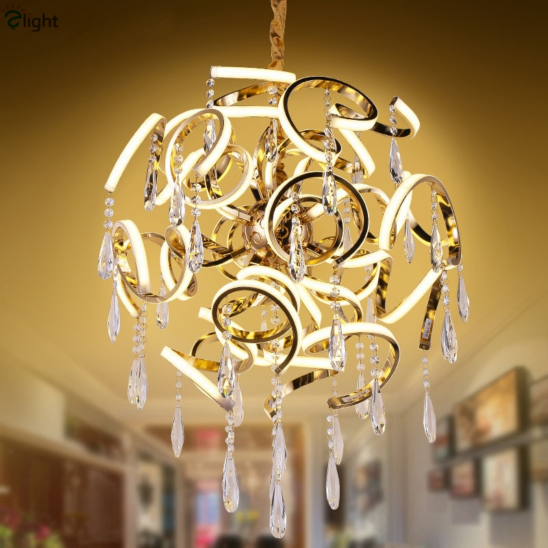 Amazing New Remote Control Pendant Lights Regarding Online Get Cheap Remote Control Pendant Light Aliexpress (Image 1 of 25)