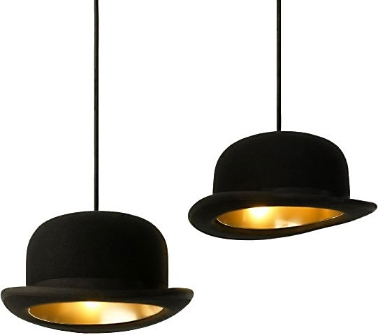 Amazing Popular Jeeves And Wooster Pendant Lights Within Jeeves Wooster Pendant Lights Decoholic (Image 2 of 25)