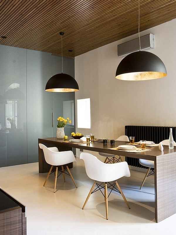 Amazing Popular Large Dome Pendant Lights Within 967 Best Light Images On Pinterest (Image 3 of 25)
