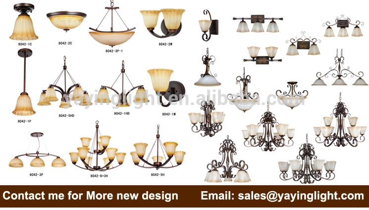 Amazing Popular Patriot Pendant Lighting Throughout Low Price Pendant Lightingpatriot Lighting Productsmosaic (Image 3 of 25)