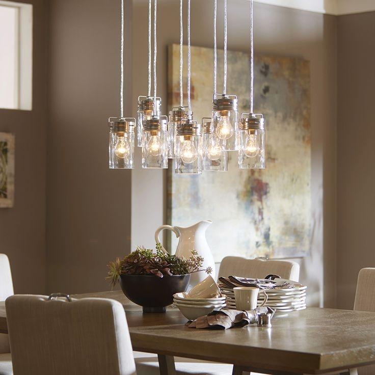 Amazing Premium Allen Roth Lighting Regarding Best 20 Allen Roth Ideas On Pinterest Furniture Design For Hall (Image 1 of 25)