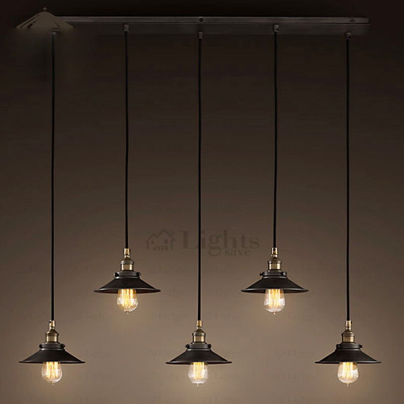 Amazing Premium Cheap Industrial Pendant Lights Pertaining To Lovely Industrial Pendant Light Online Get Cheap Industrial (Image 2 of 25)