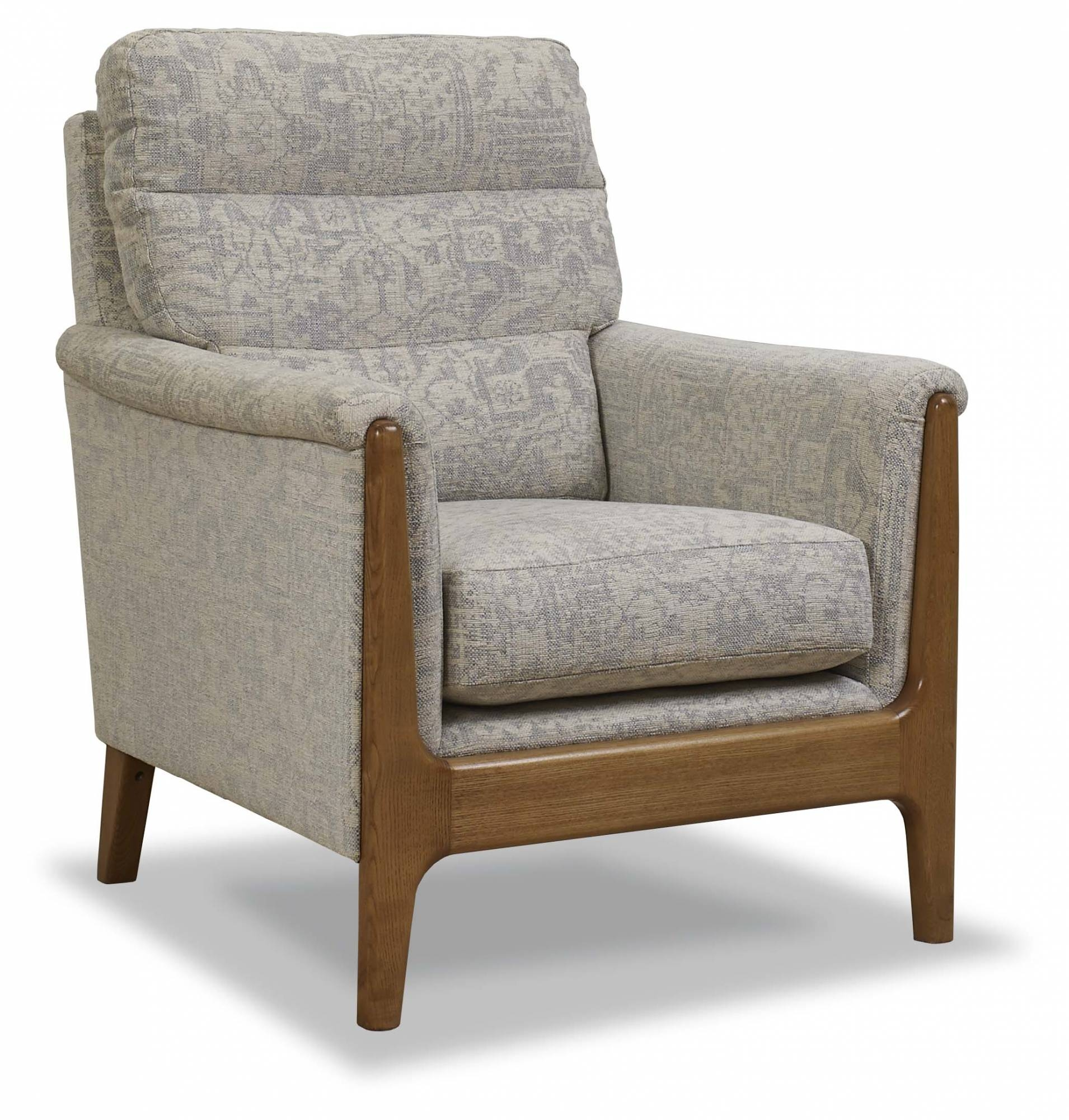 Amazing Premium Cintique Armchairs With Cintique Sofas And Chairs In Kent From Lukehurst (Image 2 of 15)