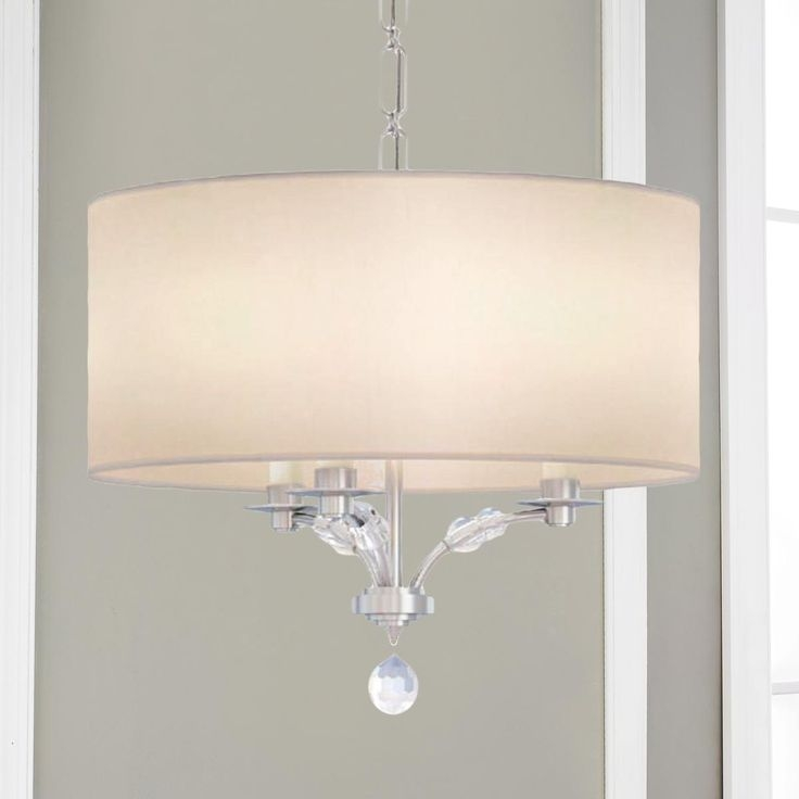 Amazing Premium Ikea Drum Lights With The Chandelier Lamp Shades And The Ikea Style Home Decor With (Image 3 of 25)