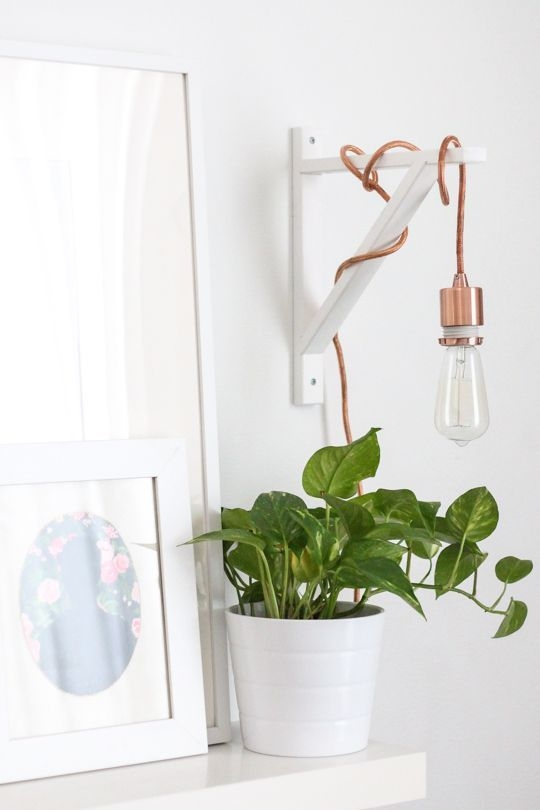 Amazing Premium Ikea Plug In Pendant Lights Pertaining To Top 25 Best Ikea Lighting Ideas On Pinterest Ikea Pendant Light (Image 1 of 25)