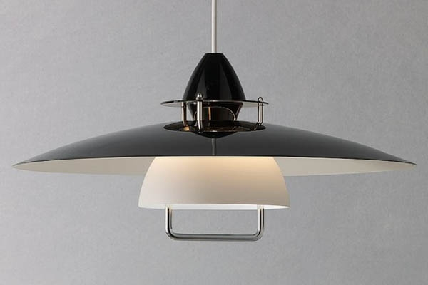 Amazing Premium John Lewis Pendant Lights Pertaining To The 12 Best Pendant Lights For Under 200 Design Hunter (Image 2 of 24)