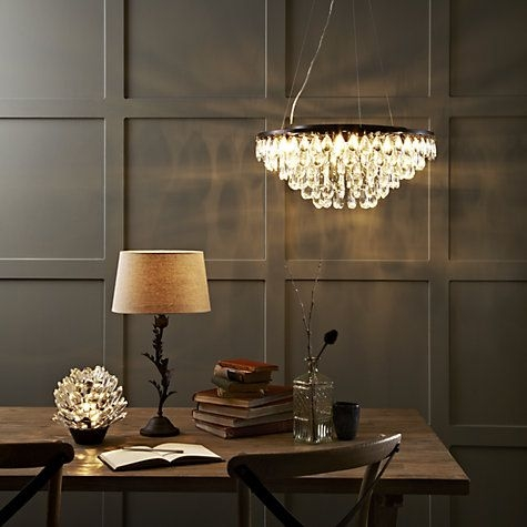 Amazing Series Of John Lewis Pendant Lights Inside 20 Best Lighting Images On Pinterest (Image 3 of 24)