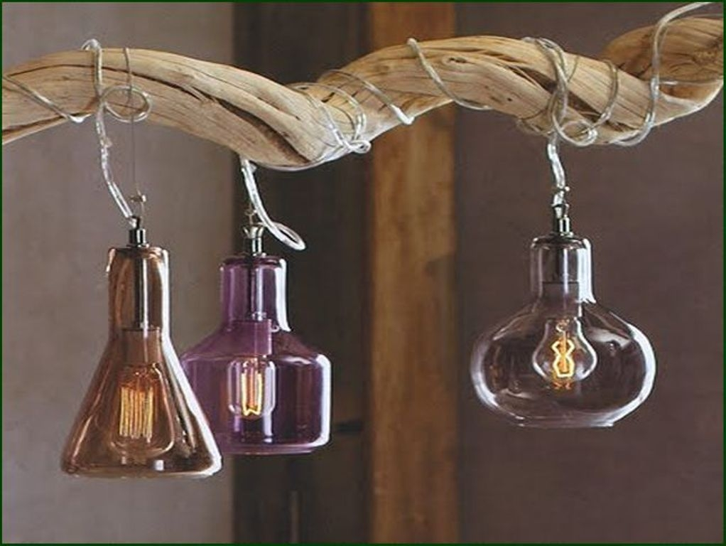 Amazing Series Of Plug In Hanging Pendant Lights With Regard To Hanging A Plug In Pendant Light House Interior And Furniture (Image 5 of 25)