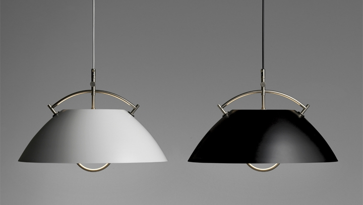Featured Image of Pull Down Pendant Lights