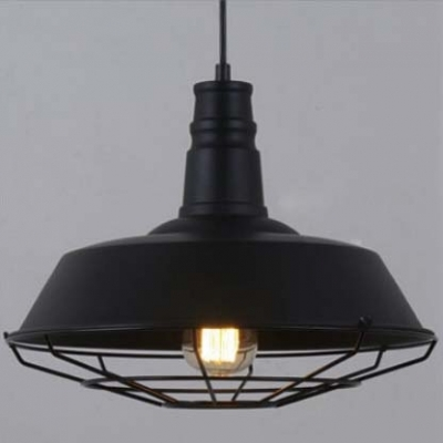 Amazing Top Barn Pendant Light Fixtures For Fashion Style Warehouse Barn Industrial Lighting Beautifulhalo (Image 2 of 25)