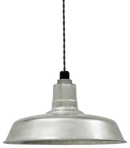 Amazing Top Cheap Industrial Pendant Lights With Cheap Industrial Pendant Lighting Ideas Myarchipress (Image 3 of 25)