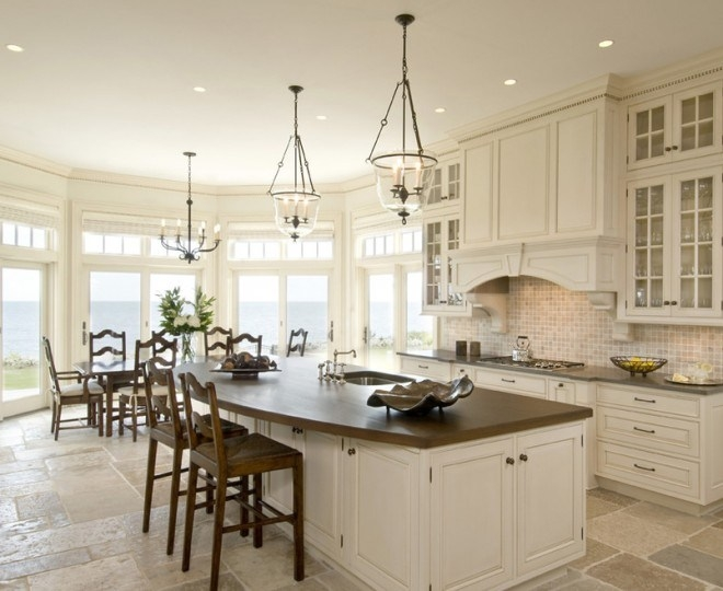 Amazing Top Hurricane Pendant Lights Within Gorgeous Pendant Light Conversion Kit Look Burlington Traditional (Image 3 of 25)