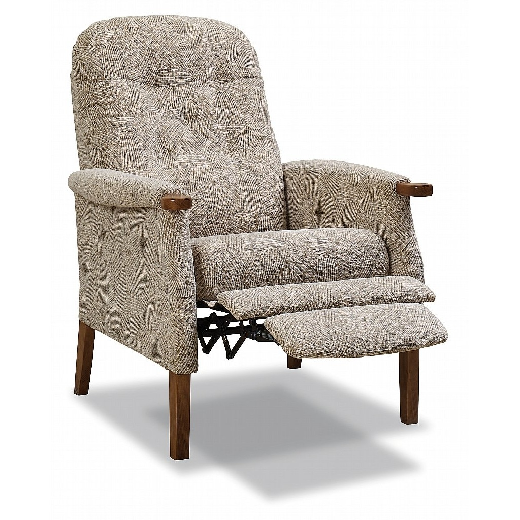 Amazing Top Vintage Cintique Armchair With Cintique Furniture Fine British Upholstery Vale Furnishers (View 15 of 15)