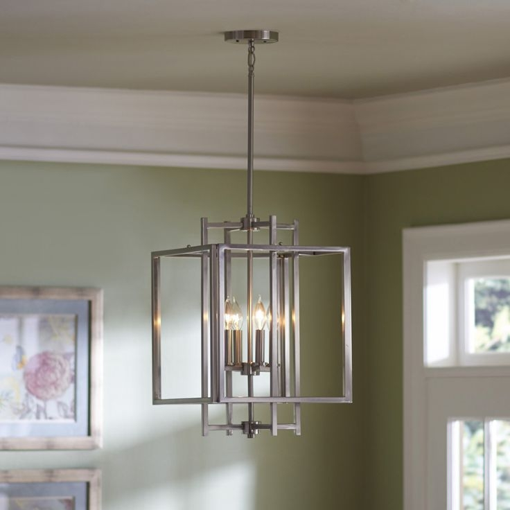 Amazing Variety Of Allen Roth Pendant Lights With 149 Best Illuminated Style Images On Pinterest (Image 3 of 25)
