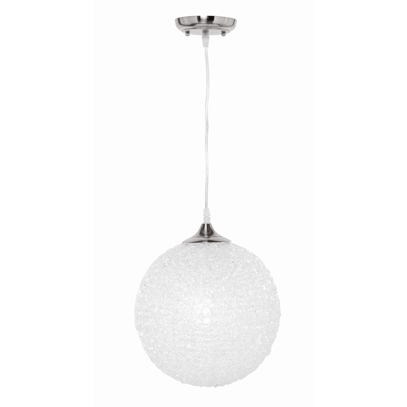 Amazing Variety Of Ball Pendant Lighting For Attractive Ball Pendant Light Pendant Lighting Ideas Best Ball (Image 2 of 25)
